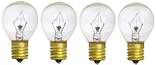 bombillas-de-repuesto-para-lava-lite-5025-6-lamparas-de-lava-D_NQ_NP_682459-MLM26915910160_022018-F.jpg