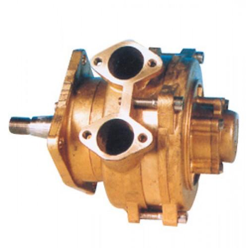 bomba-refrigeracion-motores-marinos-cze200-a-1600200-500x500.jpg