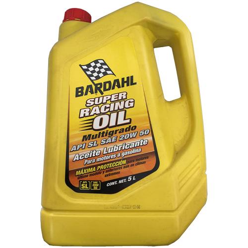 garrafa-de-aceite-bardahl-20w-50-mineral.jpg