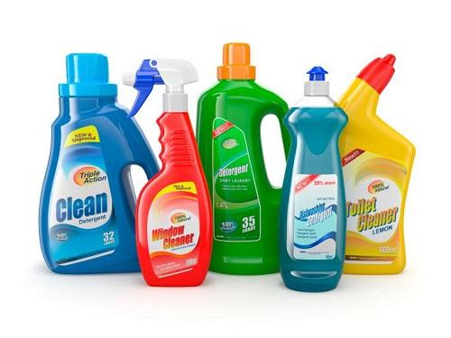 que-productos-de-limpieza-comprar.jpg
