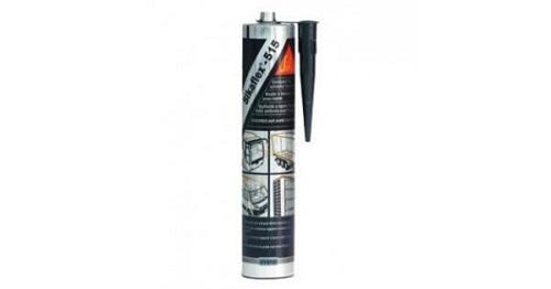 sikaflex-515-blanco-300ml-a-6472062-selladores-nauticos-y-adhesivos-marinos-300x300-600x315.jpg