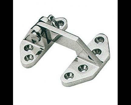 bisagra-acero-inox-aisi-316-88x73-mm-1-338880_thumb_432x345.png