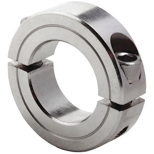 collar-de-eje-abrazadera-2-38-acero-inoxidable-dayton-D_NQ_NP_808021-MLM20690355947_042016-F.jpg